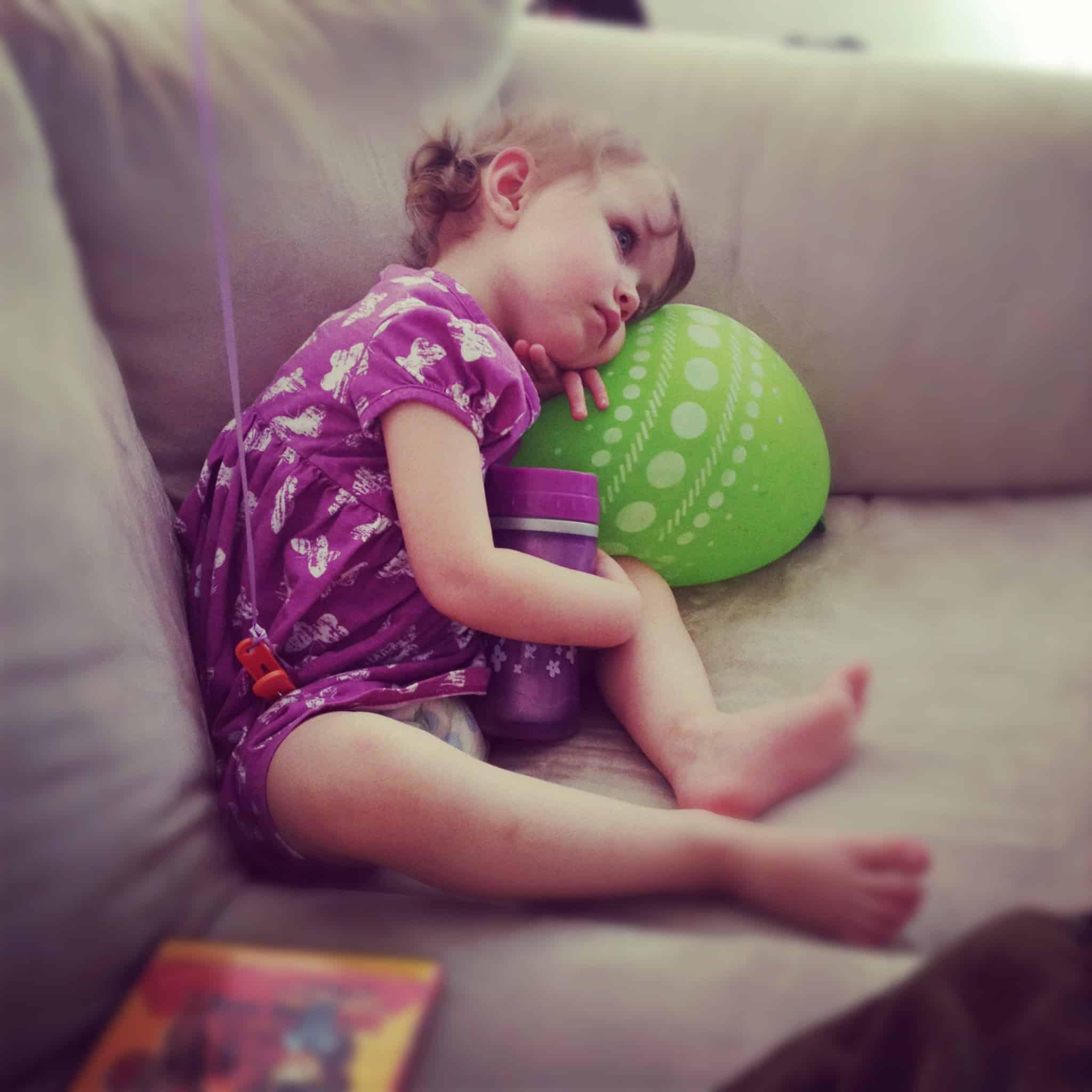 Lola Balloons