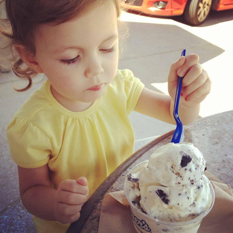 Lola Ice Cream