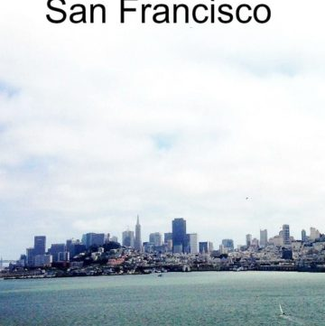 Travel Like a Local: San Francisco