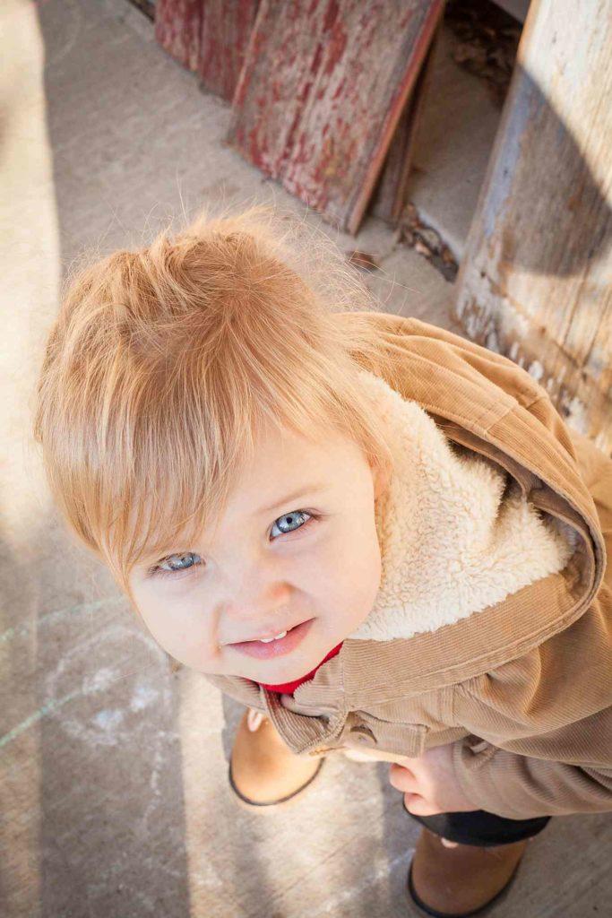 Affordable Homeschool Curriculum for Kindergarten, First Grade, and Third Grade