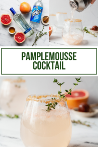 pinterest image for greyhound cocktail